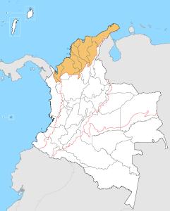 Source: Wikipedia/Spanish, User: Shadowxfox